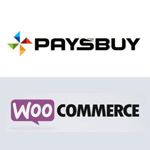 paysbuy_woocommerce