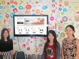 wholesalejewelryasia-web