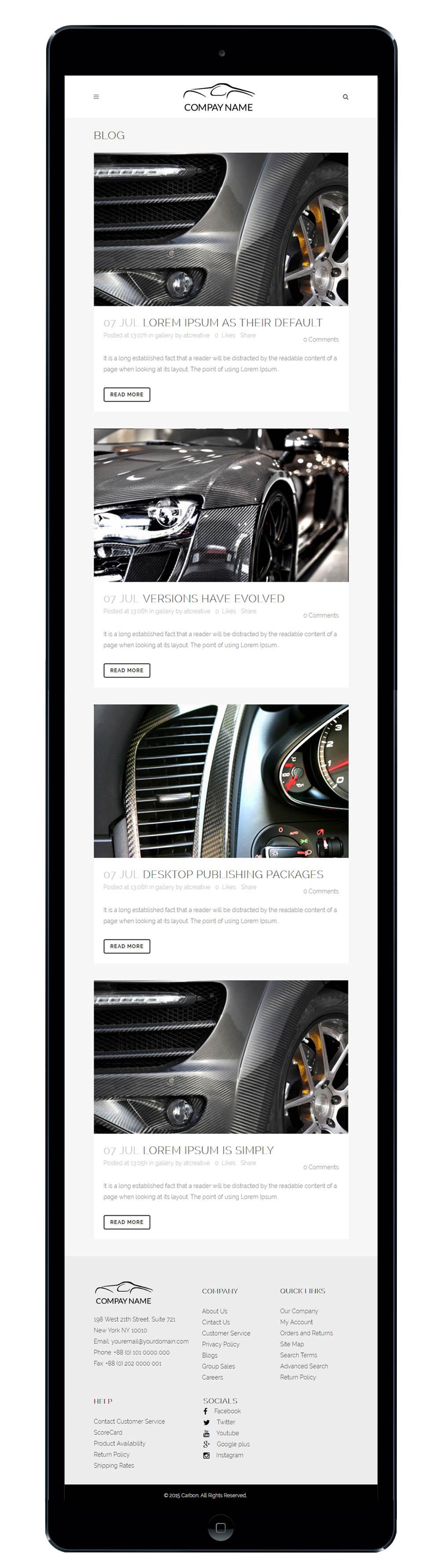 schonez_iPad