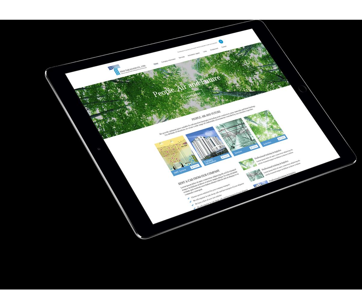 thaitakasago-iPad